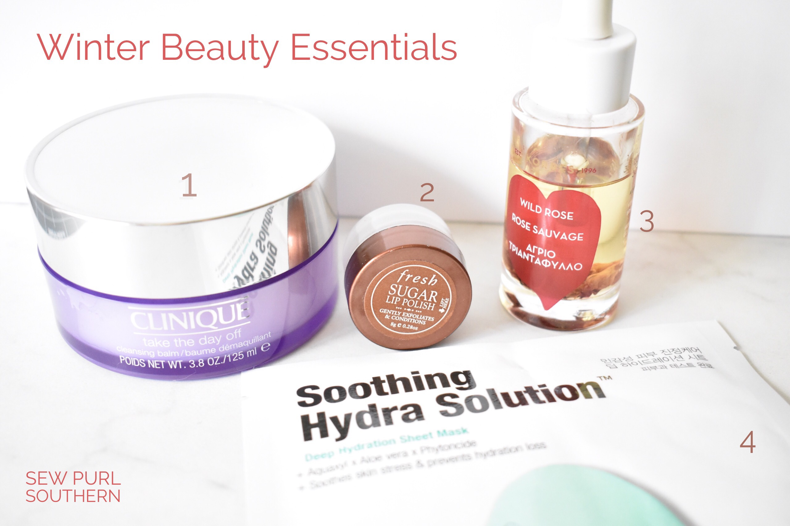 Discussion on this topic: Skin Care Essentials for the Harsh Winter, skin-care-essentials-for-the-harsh-winter/